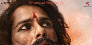 Multiplex association refuses to screen Padmaavat in four states due to violent protests