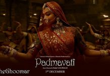 Supreme Court rejects plea by Rajasthan and Madhya Pradesh government to ban Padmaavat