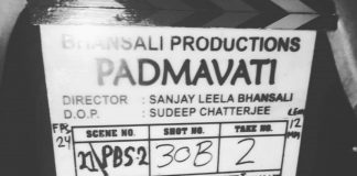 Karni Sena continues to demand ban on Padmavati despite clearance by CBFC