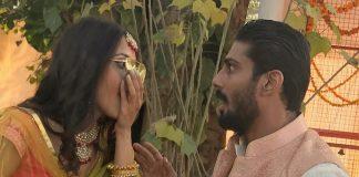 Prateik Babbar gets engaged to Sanya Sagar