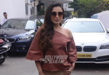 Rani Mukherji to promote Hichki on Bigg Boss with Salman Khan