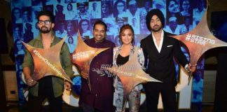 Colors TV launches second season of Rising Star