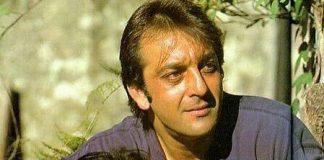 Sanjay Dutt biopic has a new release date