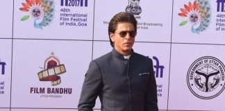 Shah Rukh Khan in legal trouble as Alibaug farmhouse sealed by  IT Department