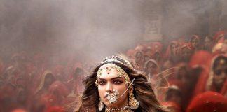 Sanjay Leela Bhansali's period drama officially named as Padmaavat
