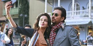 Hindi Medium sequel to go on floors in August