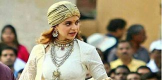 Kangana Ranaut starrer Manikarnika – The Queen of Jhansi next in line to face protests