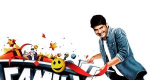 Kapil Sharma to return with new show Family Time With Kapil Sharma