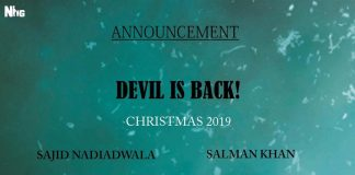 Kick 2 to hit theatres during Christmas 2019
