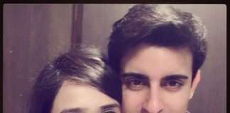 Gautam Rode and Pankhuri Awasthy to get married on February 4 and 5