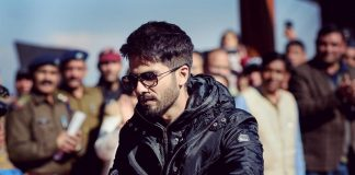 Shahid Kapoor and Shraddha Kapoor live with locals while shooting Batti Gul Meter Chalu