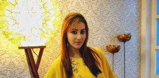 Shilpa Shinde withdraws sexual harassment case against Bhabiji Ghar Par Hai producer