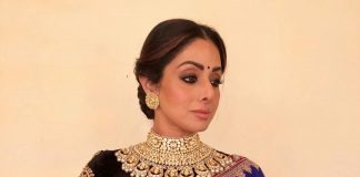 Sridevi passes away of cardiac arrest at 54 in Dubai