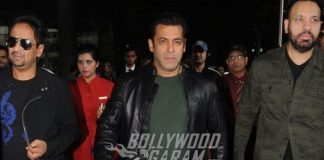 Being Human Foundation of Salman Khan to be blacklisted by BMC?