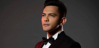 Aditya Narayan arrested and released on bail for ramming his car in to auto-rickshaw