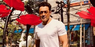 Bobby Deol joins Housefull 4 cast with Akshay Kumar