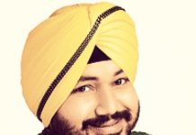 Daler Mehndi charged and sentenced in human trafficking case
