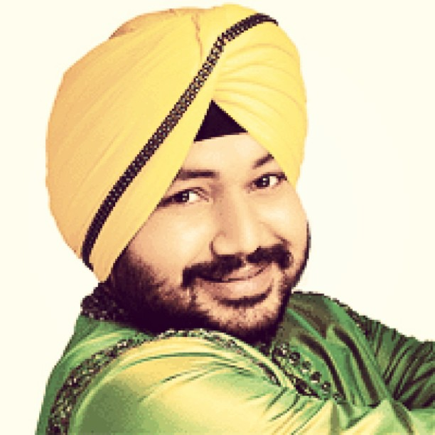 Daler Mehndi convicted for human trafficking