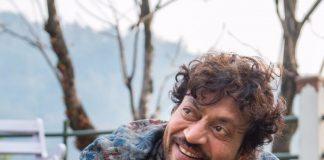 Irrfan Khan reveals he is suffering from NeuroEndocrine Tumour
