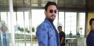 Irrfan Khan suffering from rare disease