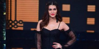 Kriti Sanon to romance Akshay Kumar in Housefull 4