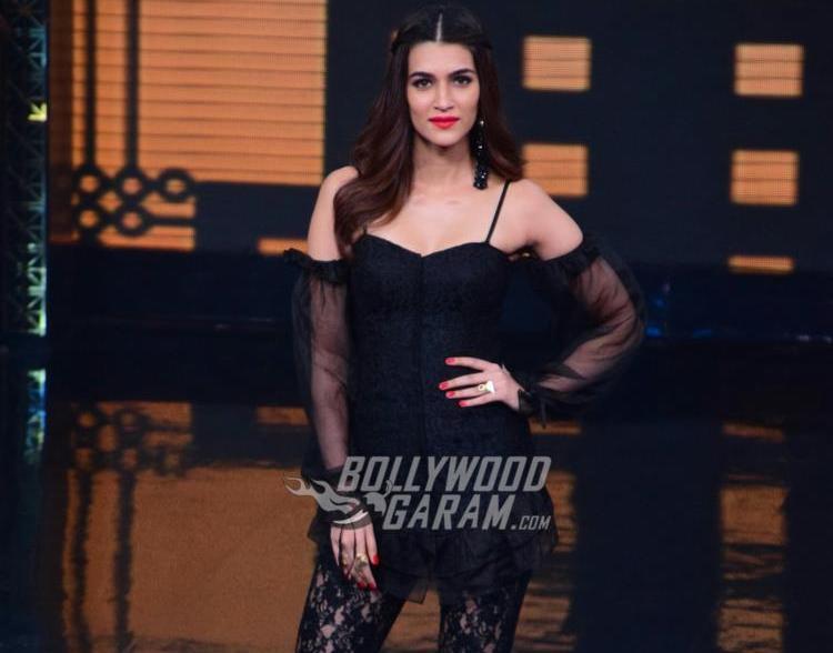 Kriti Sanon joins cast of 'Housefull 4'