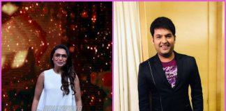 Kapil Sharma cancels shoot again, this time with Rani Mukherji