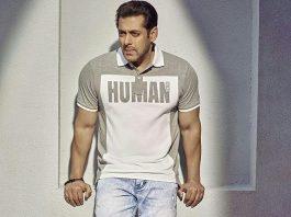 Salman Khan starrer teaser hints upcoming season of Dus Ka Dum
