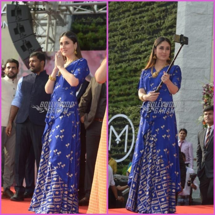 Kareena Kapoor malabar