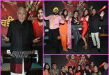 Khichdi season 3 to go on air on April 14