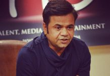 Rajpal Yadav sentenced to six months jail