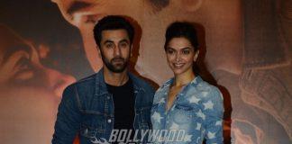 Deepika Padukone and Ranbir Kapoor to turn showstoppers for Manish Malhotra at Mijwan 2018