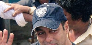 Salman Khan begins shooting for Dus Ka Dum
