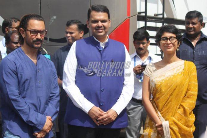 Aamir Kiran chief minister-1