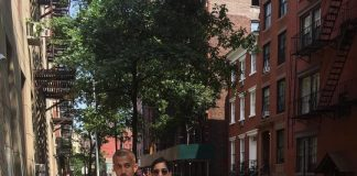 Sonam Kapoor to get married to Anand Ahuja on May 8 – Its official