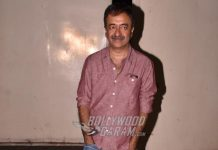 Rajkumar Hirani confirms processing third installment of Munna Bhai series