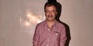 Rajkumar Hirani confirms processing third installment of Munna Bhai series