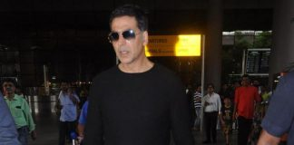 Akshay Kumar roped in for film based on Prithviraj Chauhan