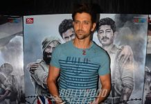 Hrithik Roshan to host party for Anand Kumar's students who cracked IIT-JEE exam