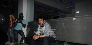 Irrfan Khan expresses his pain while battling cancer