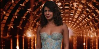 Priyanka Chopra finalized for Krrish 4 opposite Hrithik Roshan
