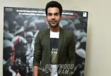 Rajkummar Rao to play struggling Gujarti businessman in Made In China