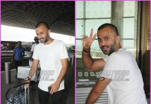 Anand Ahuja sans Sonam Kapoor on travel schedule