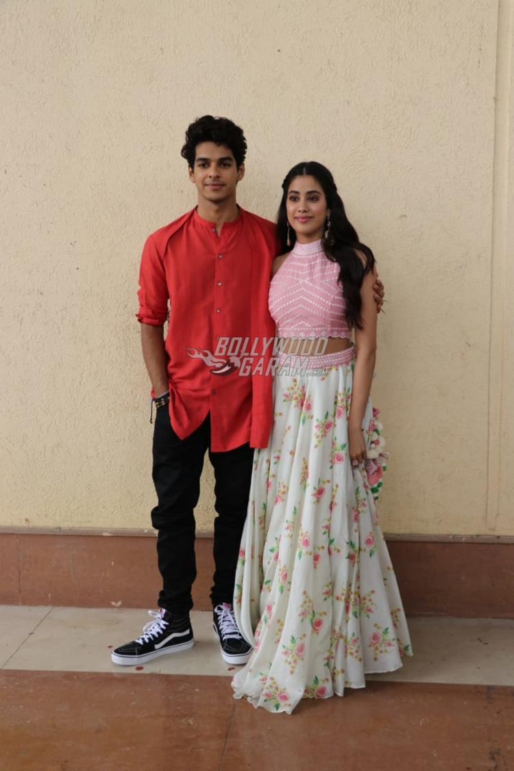dhadak - photo #6