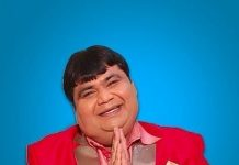 Makers of Taarak Mehta Ka Ooltah Chashmah to find replacement for Dr. Hansraj Haathi