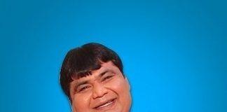 Makers of Taarak Mehta Ka Ooltah Chashmah to find replacement for Dr. Hansraj Haathi