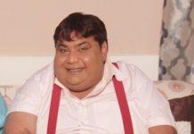 Kavi Kumar Azad AKA Dr. Hansraj Hathi of Taarak Mehtra Ka Ooltah Chashmah passes away
