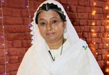 TV actress Rita Bhaduri passes away at 62