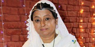 TV actress Rita Bhaduri passes away at 62