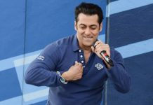 Salman Khan starrer TV show Dus Ka Dum fails to grab TRPs